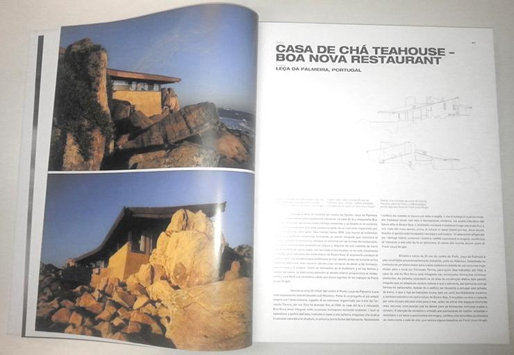 arquitectura-alvaro-siza-obra-completa-02