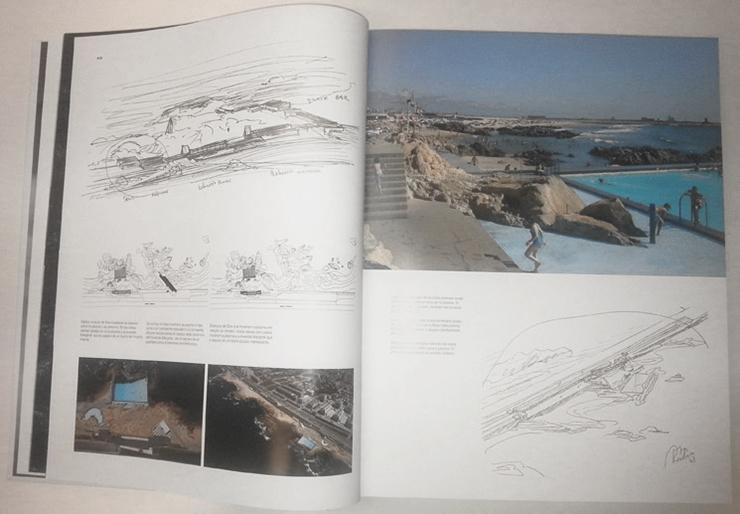 arquitectura-alvaro-siza-obra-completa-03