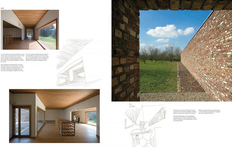 arquitectura-alvaro-siza-obra-completa-04