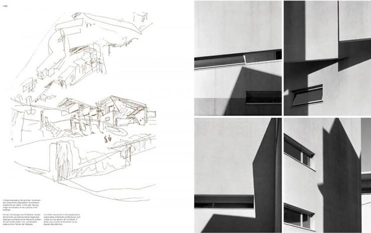 arquitectura-alvaro-siza-obra-completa-05