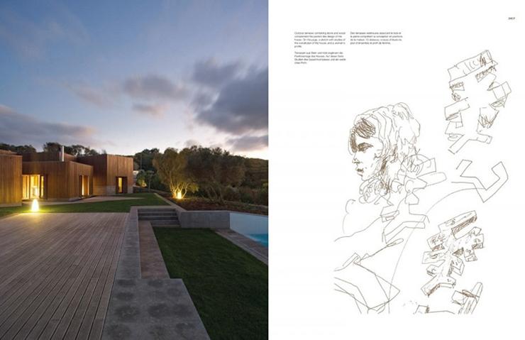 arquitectura-alvaro-siza-obra-completa-06