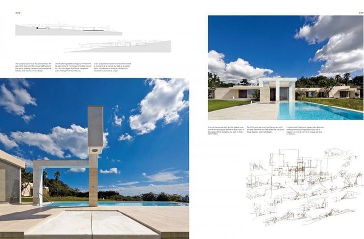 arquitectura-alvaro-siza-obra-completa-07
