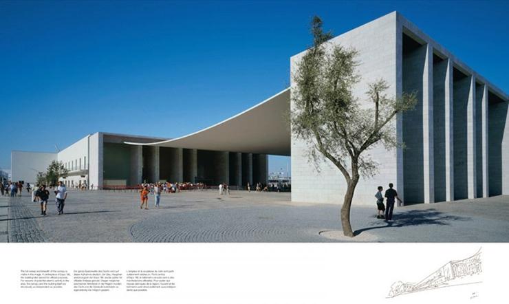 arquitectura-alvaro-siza-obra-completa-08