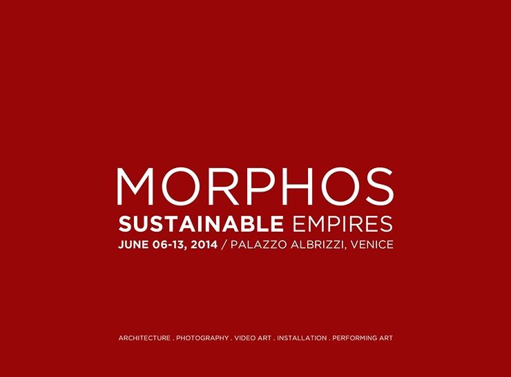 arquitectura festival - morphos - venice_opening_hires_003