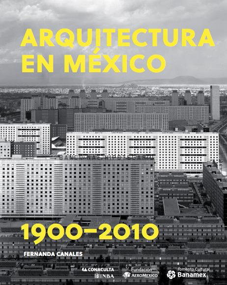 arquitectura-mex