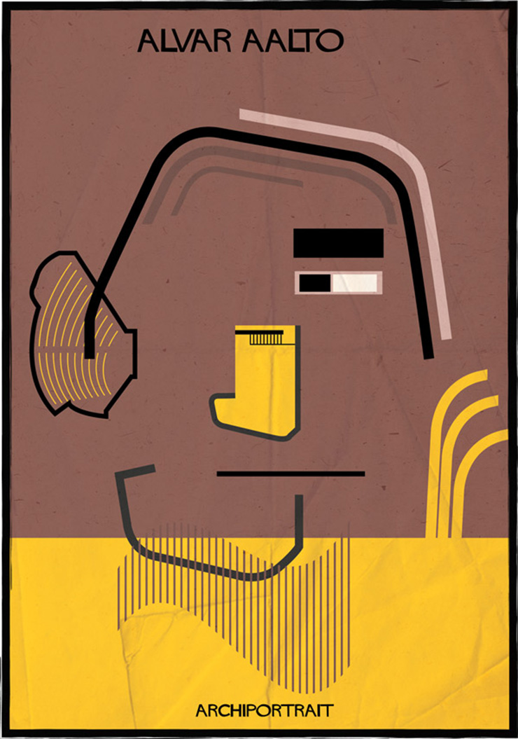arquitectura-retrato-alvar-aalto-federico-babina