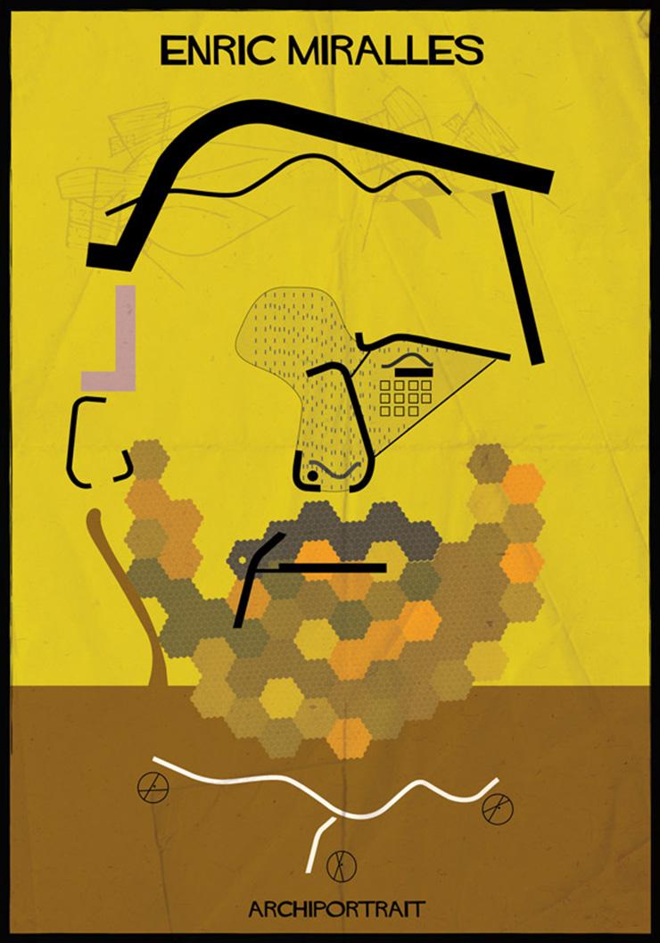 arquitectura-retrato-enric-miralles-federico-babina