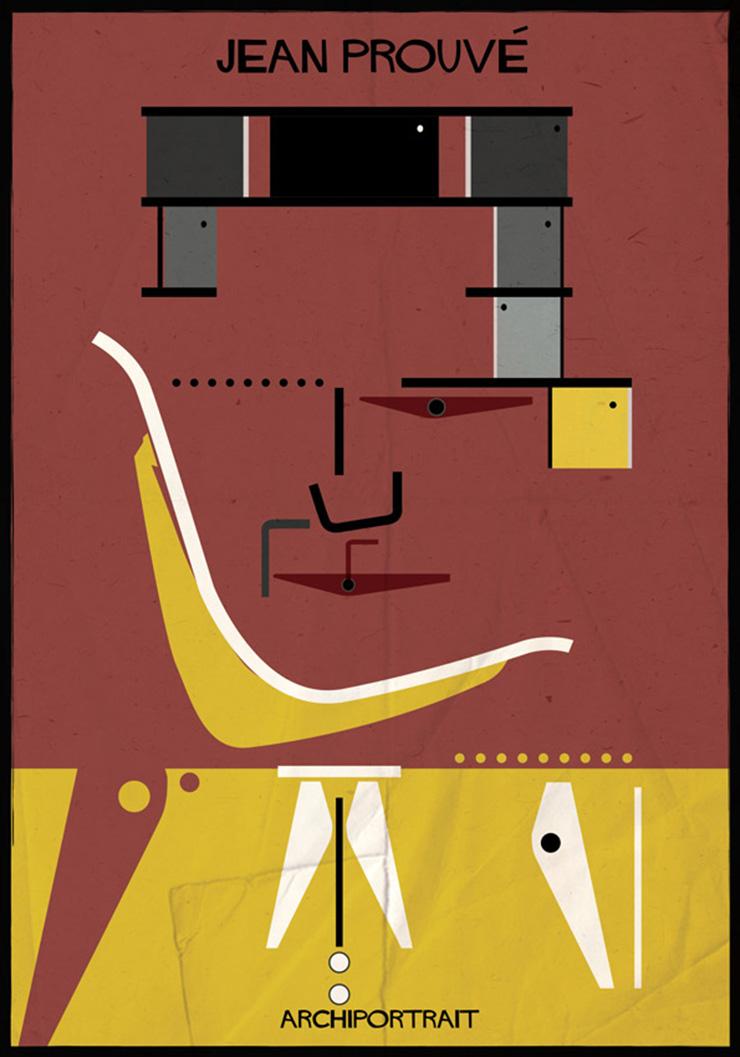 arquitectura-retrato-jean-prouve-federico-babina