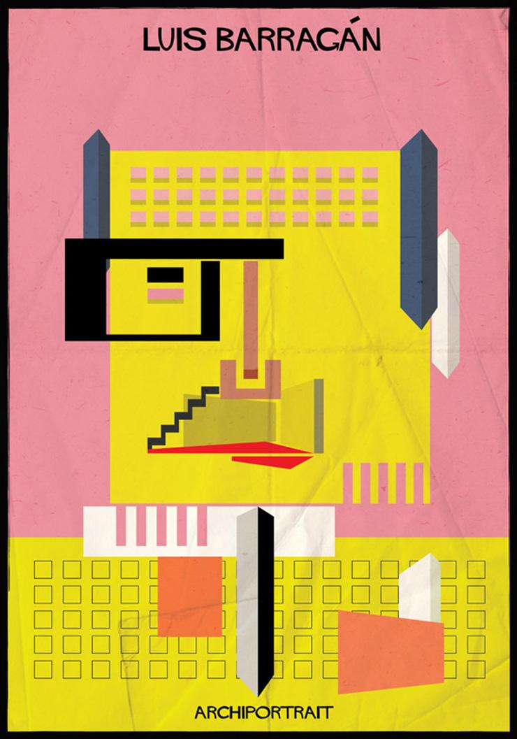 arquitectura-retrato-luis-barragan-federico-babina
