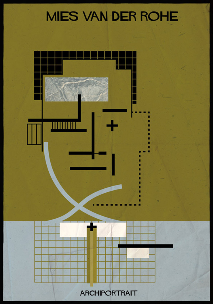 arquitectura-retrato-mies-van-der-rohe-federico-babina