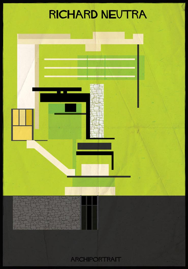 arquitectura-retrato-richard-neutra-federico-babina