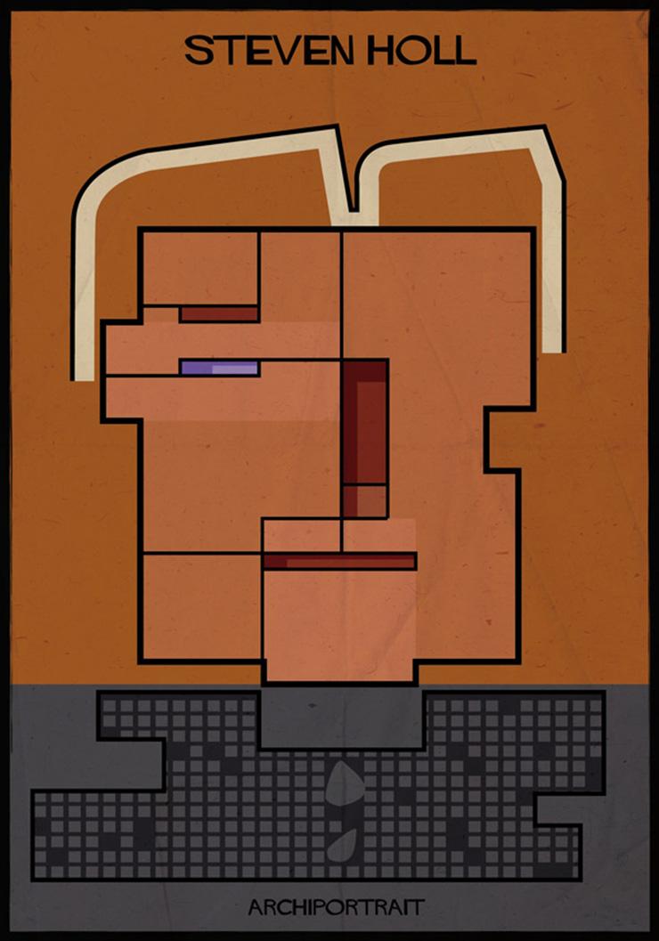 arquitectura-retrato-steven-holl-federico-babina