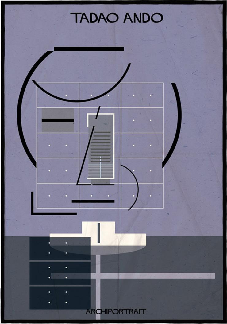 arquitectura-retrato-tadao-ando-federico-babina