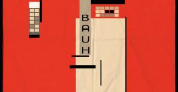 arquitectura-retrato-walter-gropius-federico-babina