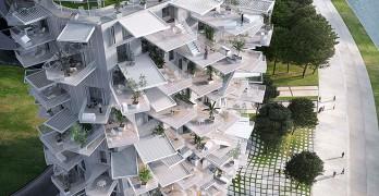 arquitectura-sou-fujimoto-arbre-blanc-arbol-blanco-cosas-arquitectos-01