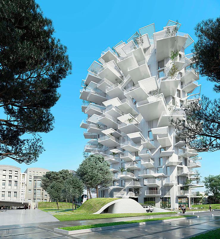 arquitectura-sou-fujimoto-arbre-blanc-arbol-blanco-cosas-arquitectos-02