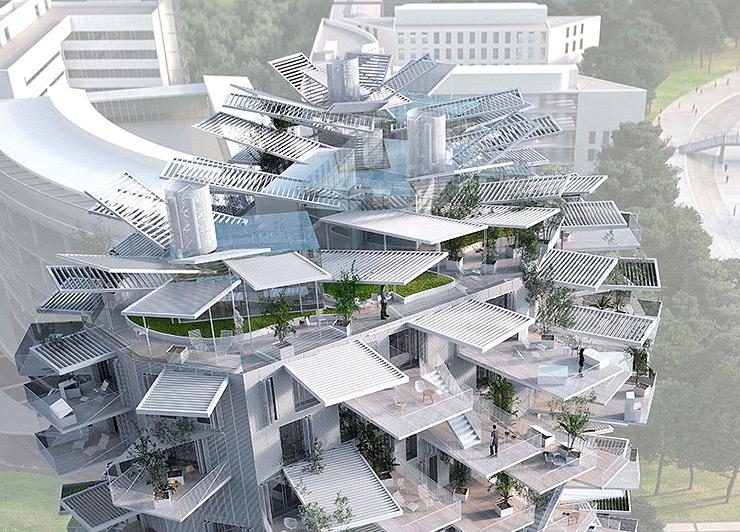 arquitectura-sou-fujimoto-arbre-blanc-arbol-blanco-cosas-arquitectos-03