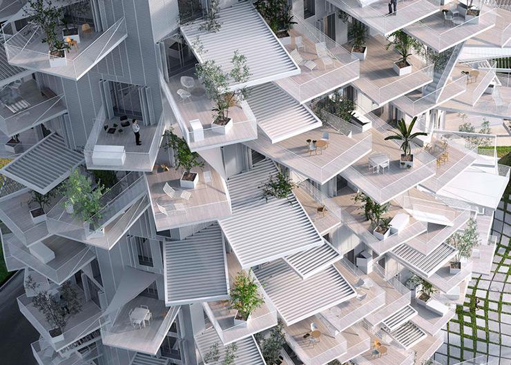 arquitectura-sou-fujimoto-arbre-blanc-arbol-blanco-cosas-arquitectos-04