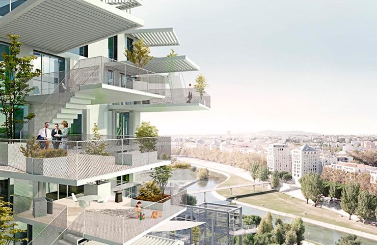 arquitectura-sou-fujimoto-arbre-blanc-arbol-blanco-cosas-arquitectos-05