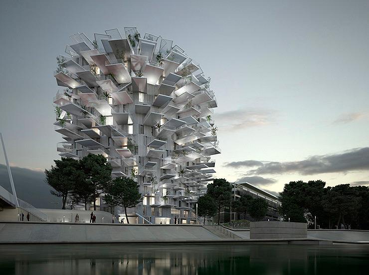 arquitectura-sou-fujimoto-arbre-blanc-arbol-blanco-cosas-arquitectos-07