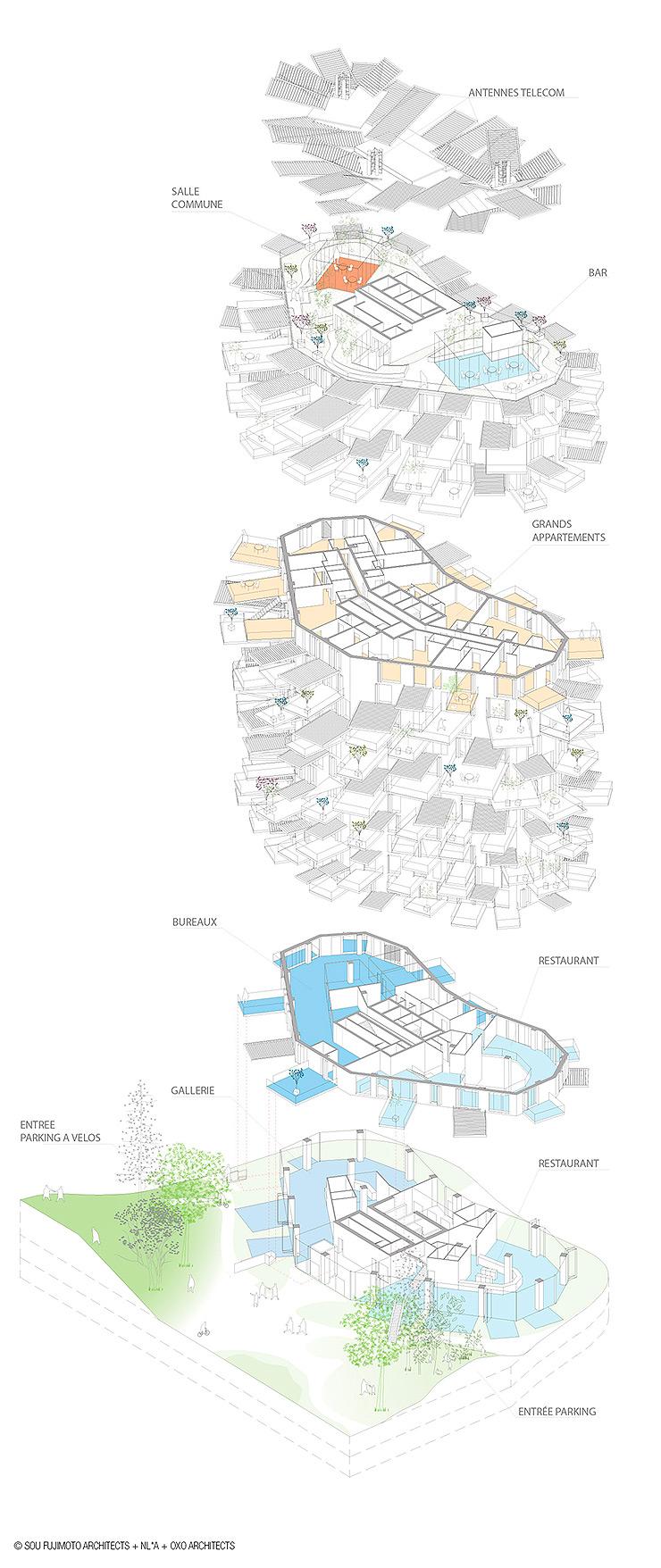 arquitectura-sou-fujimoto-arbre-blanc-arbol-blanco-cosas-arquitectos-12