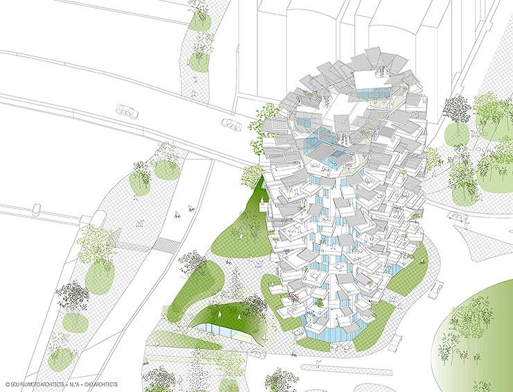 arquitectura-sou-fujimoto-arbre-blanc-arbol-blanco-cosas-arquitectos-20