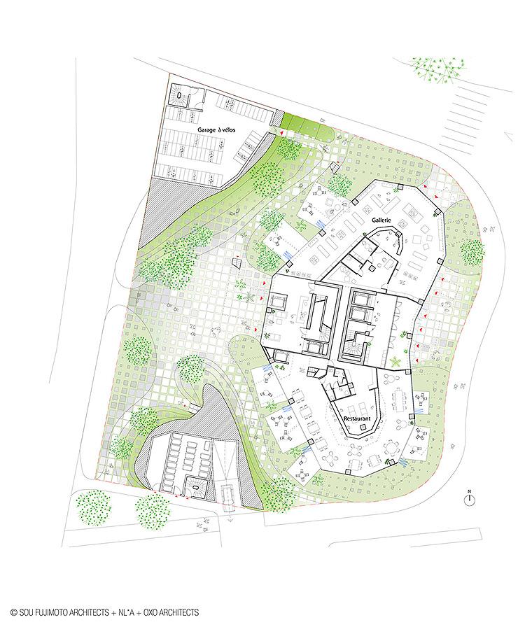 arquitectura-sou-fujimoto-arbre-blanc-arbol-blanco-cosas-arquitectos-22