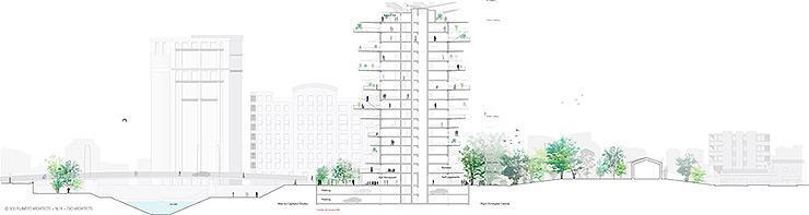 arquitectura-sou-fujimoto-arbre-blanc-arbol-blanco-cosas-arquitectos-31