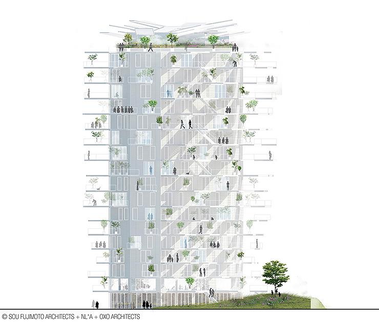 arquitectura-sou-fujimoto-arbre-blanc-arbol-blanco-cosas-arquitectos-32
