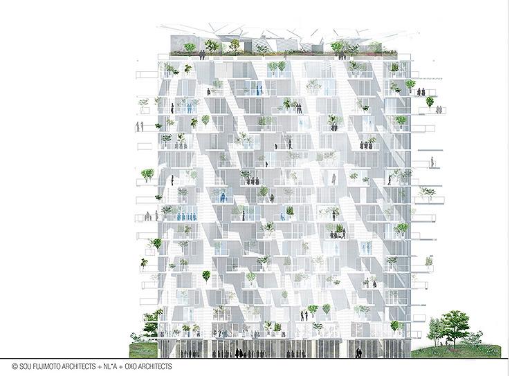 arquitectura-sou-fujimoto-arbre-blanc-arbol-blanco-cosas-arquitectos-33