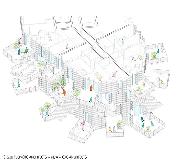 arquitectura-sou-fujimoto-arbre-blanc-arbol-blanco-cosas-arquitectos-36