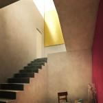 Sobre la arquitectura de la casa - Vivir bellamente