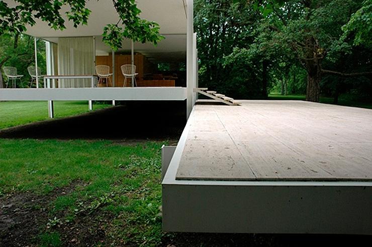 casa-farnsworth-mies-detalles-construccion-01