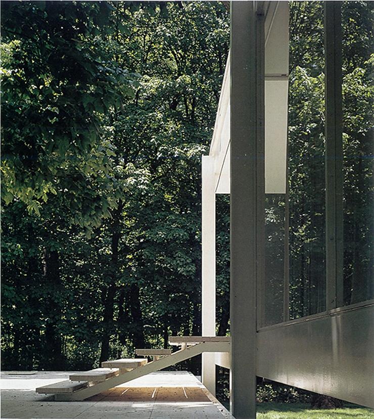 casa-farnsworth-mies-detalles-construccion-02