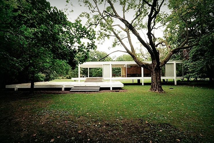 casa-farnsworth-mies-van-der-rohe-exterior-02