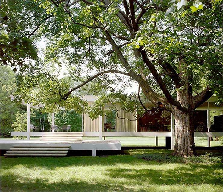casa-farnsworth-mies-van-der-rohe-exterior-03