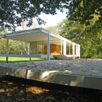 casa-farnsworth-mies-van-der-rohe-exterior-04