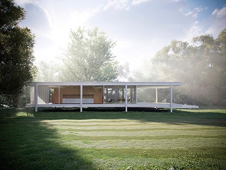casa-farnsworth-mies-van-der-rohe-exterior-05