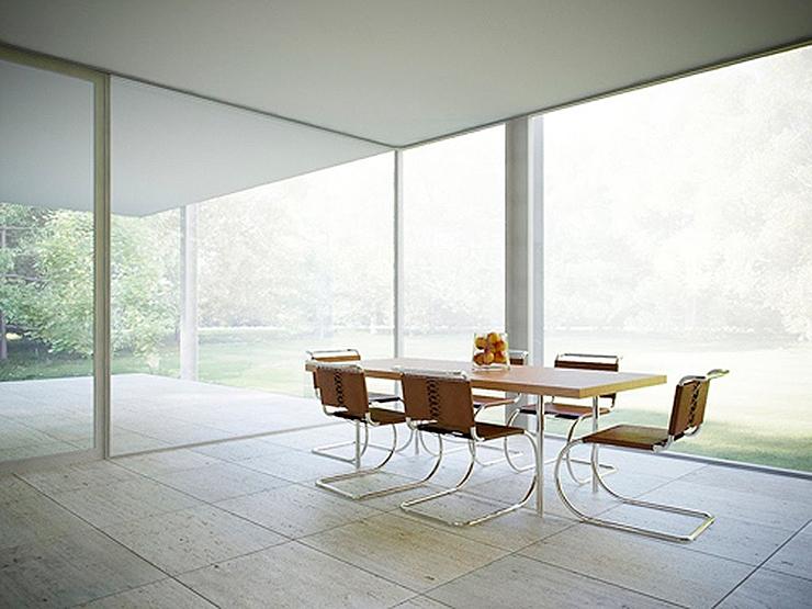 casa-farnsworth-mies-van-der-rohe-interior-06