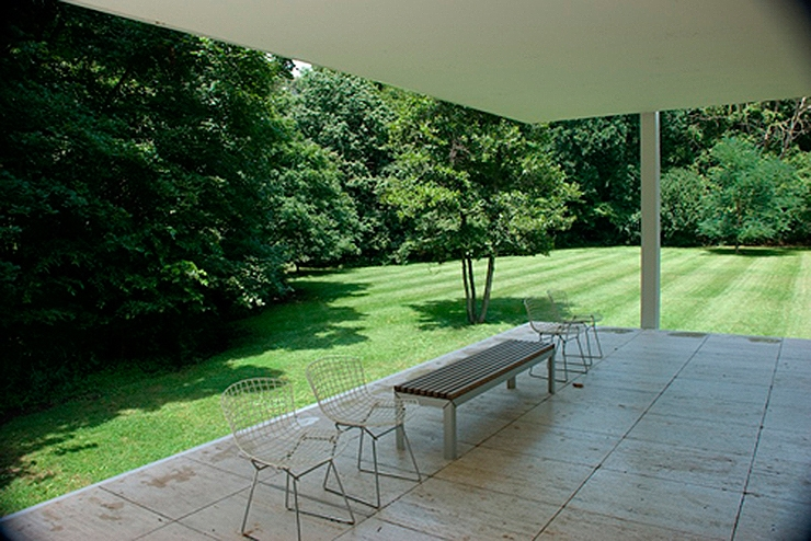 casa-farnsworth-mies-van-der-rohe-interior-07