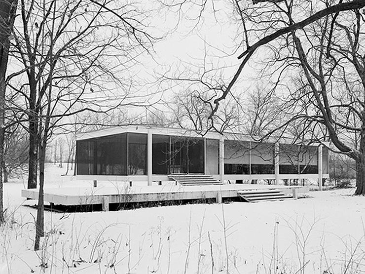 casa-farnsworth-mies-van-der-rohe-nevada-02