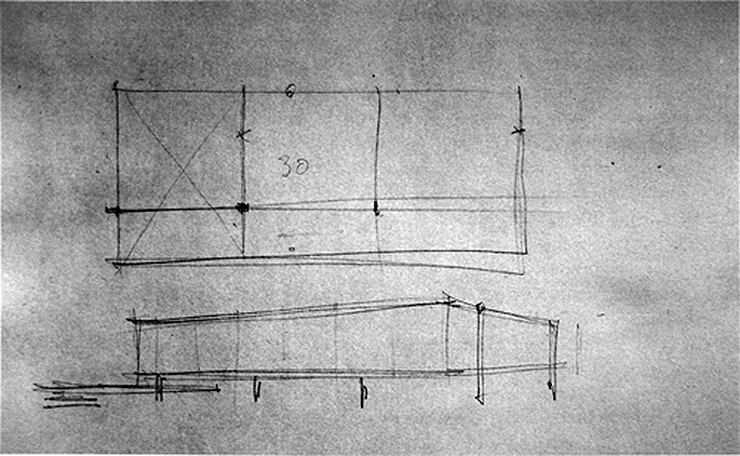 casa-farnsworth-mies-van-der-rohe-planos-arquitectura-03