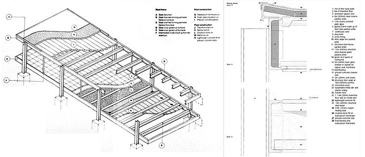 casa-farnsworth-mies-van-der-rohe-planos-arquitectura-06