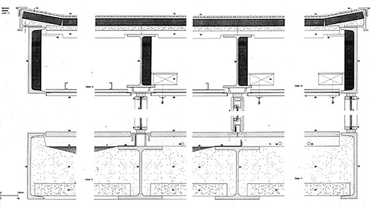 casa-farnsworth-mies-van-der-rohe-planos-arquitectura-07