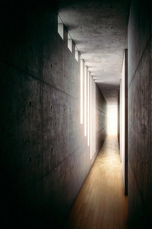 casa-koshino-tadao-ando-interior-00