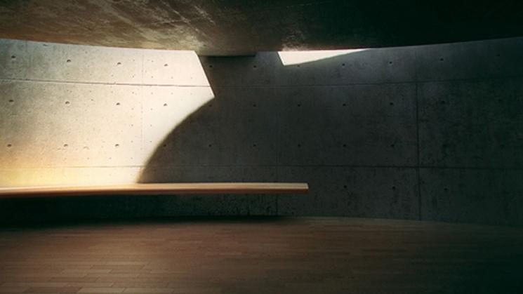casa-koshino-tadao-ando-interior-02