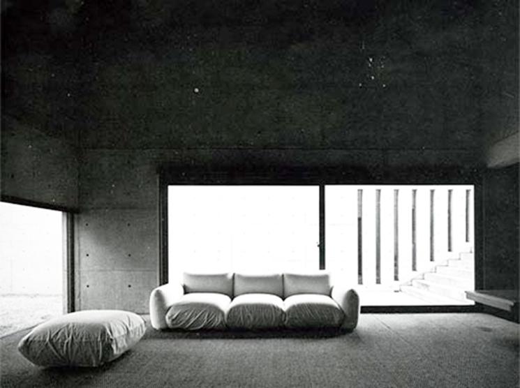 casa-koshino-tadao-ando-interior-05