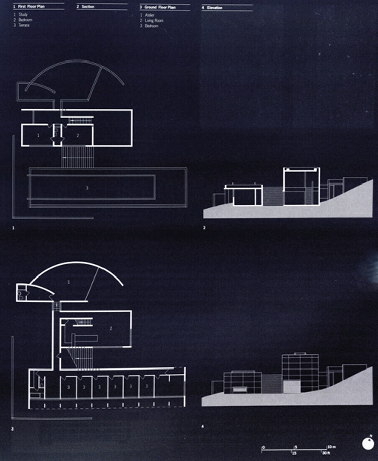 casa-koshino-tadao-ando-planos-01