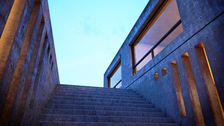 casa-koshino-tadao-ando-vista-03