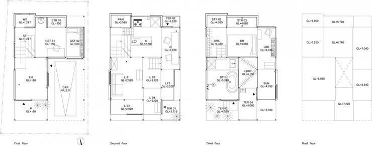 casa-na-fujimoto-plantas-arquitectura-planos